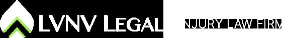 Las Vegas Premier Asset, Business & Injury Law Firm